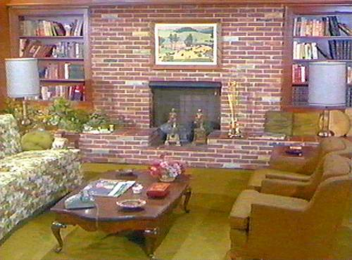 1164 morning glory circle the 1164 studio set living room - Rooms to go living room set with tv ...